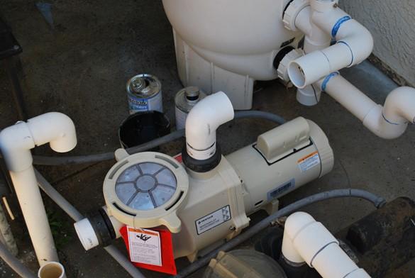 pool-pump-service-installation-repair