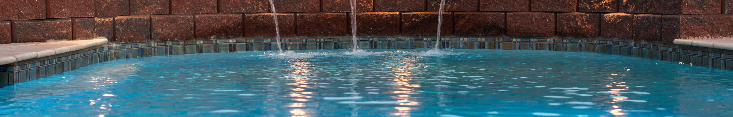 View More: http://ketphotography.pass.us/spartan-pools-high-resolution